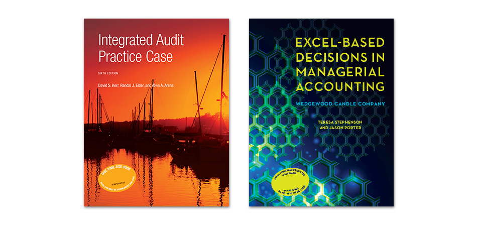 integrated audit practice case 4th edition Integrated audit practice case 5th edition solutions freeman 4th edition chapter outlines biology chapter 7 packet bible study.