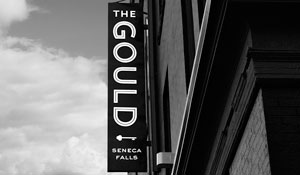 The Gould Hotel