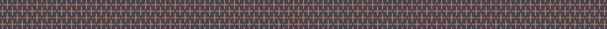 Spoon blank pattern