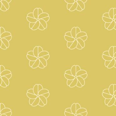 Rockingham-Roasters_gold-pattern