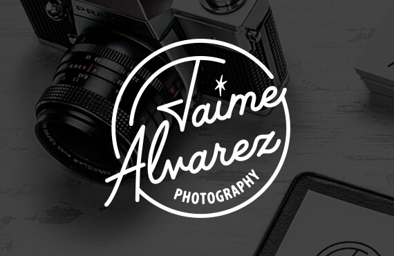 Jaime Alvarez Photography