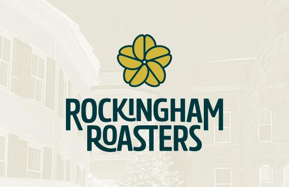 Rockingham Roasters